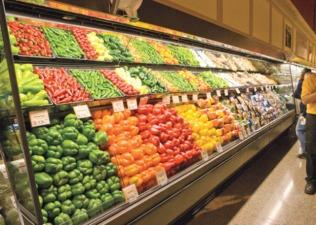 perishable agriculture produce