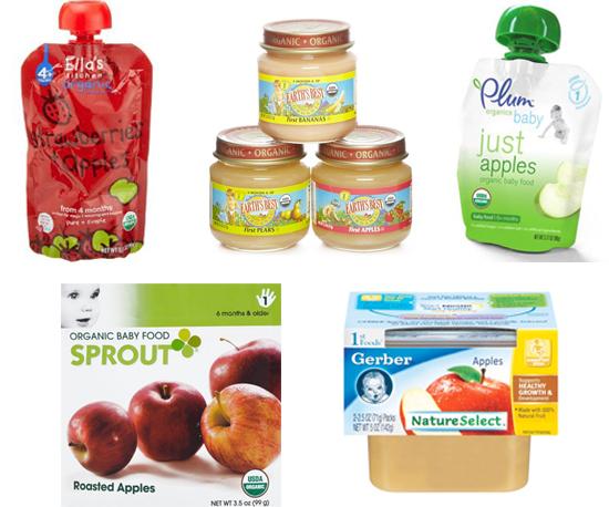 Halal baby food market trends inKazakhstan