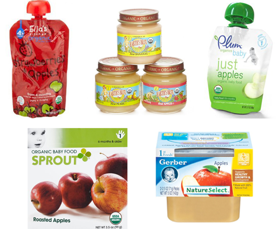 How-Much-Baby-Food-Purees-Cost