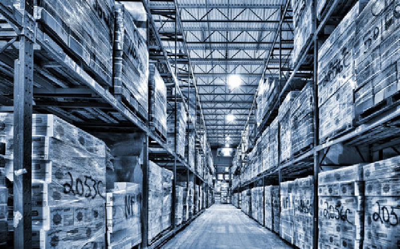 Three main chemical changes that should be taken into consideration when designing freezing and frozenstorage